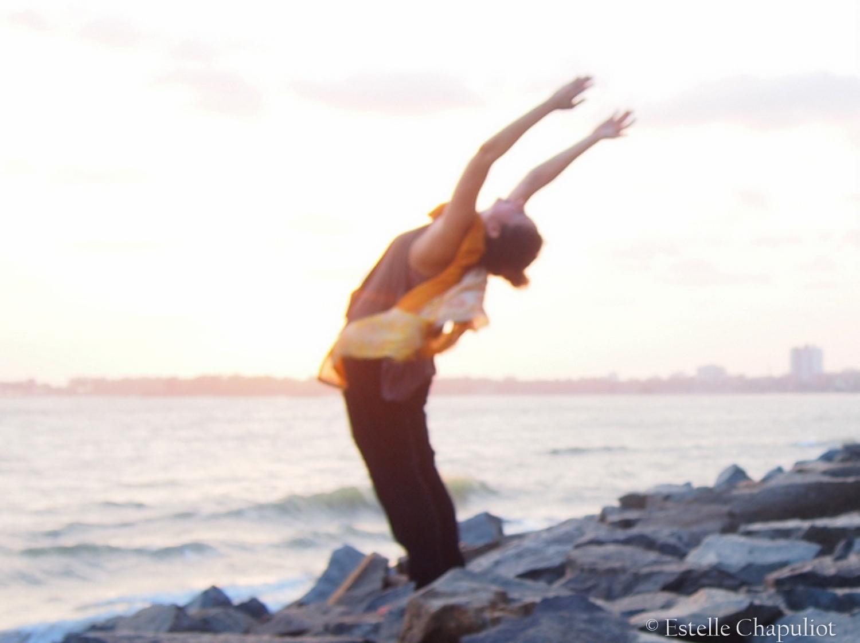 L'exercice physique et la relaxation, deux piliers pour rester en santé.