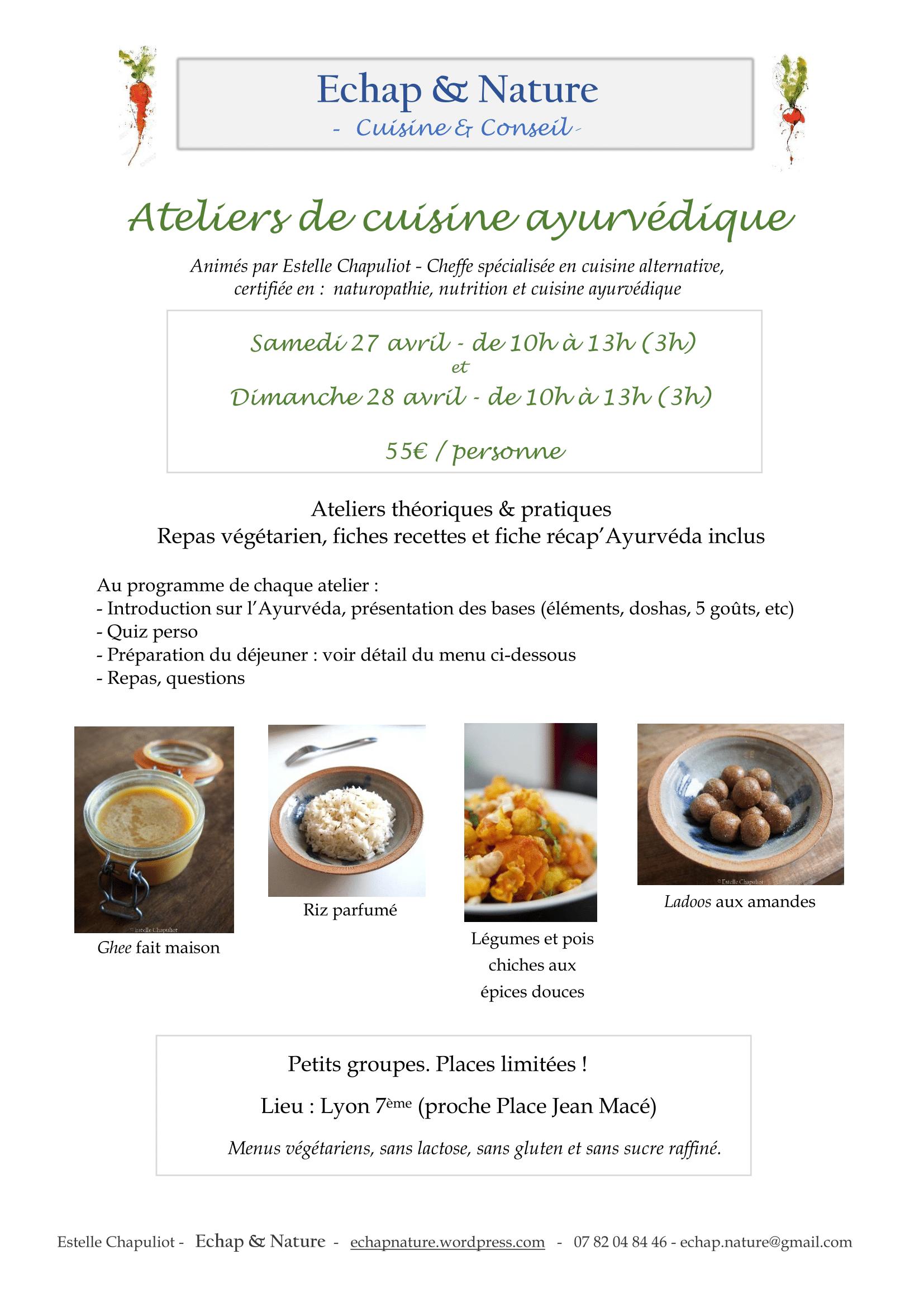 2019.04.03 Cours de cuisine ayurvédique - avril 2019.png